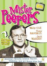 Mister Peepers - Season 1