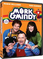 'Mork & Mindy - The Fourth Season' from the web at 'http://www.sitcomsonline.com/photos/dvd/morkandmindydvd4.jpg'