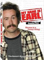 My Name Is Earl - Season One