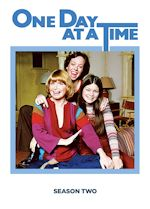 One Day at a Time - Season Two