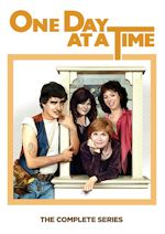 One Day at a Time - The Complete Series