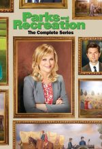 Parks and Recreation - The Complete Series