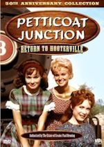 Petticoat Junction - Return to Hooterville: 50th Anniversary