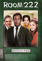Room 222 - Season Two