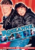 Roseanne - The Complete Second Season