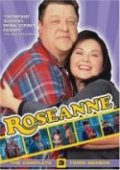 Roseanne - The Complete Third Season