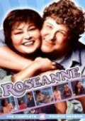 Roseanne theme song lyrics