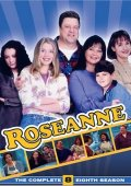 Roseanne - The Complete Eighth Season