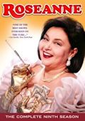 Roseanne - The Complete Ninth Season (Mill Creek)
