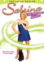 Sabrina, the Teenage Witch - The Third Season