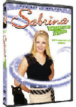 Sabrina, the Teenage Witch - The Final (Seventh) Season