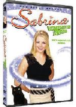 Sabrina, the Teenage Witch - The Final (Seventh) Season