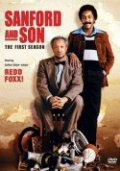 Sanford and Son - Season 1