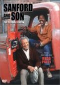 Sanford and Son - Season 2