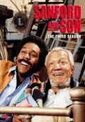 Sanford and Son - Season 3