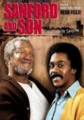 Sanford and Son - Season 4