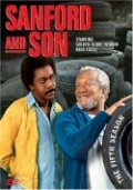Sanford and Son - Season 5