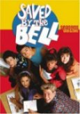 Saved by the Bell - Seasons 1-2