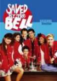 Saved by the Bell - Seasons 3-4