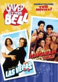 Saved by the Bell - Hawaiian Style / Wedding in Las Vegas