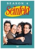 Seinfeld - Season 4