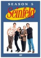 Seinfeld - Season 5