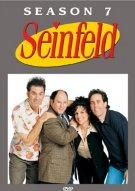 Seinfeld - Season 7