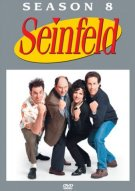 Seinfeld - Season 8