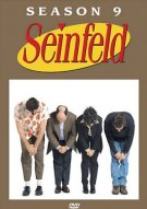 Seinfeld - Season 9