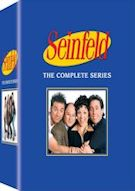 Seinfeld - The Complete Series (2013 Release)