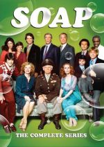 Soap - The Complete Series (Mill Creek)