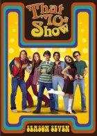 That '70s Show - Season Seven