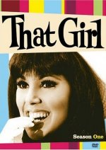That Girl - Season One