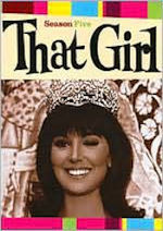 That Girl - Season Five