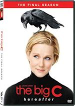 The Big C - Hereafter - The Final (Fourth) Season