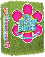The Brady Bunch - The Complete Series