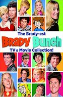The Brady Bunch - 50th Anniversary - The Brady-est TV & Movie Collection