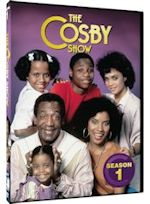The Cosby Show - Season 1 (Mill Creek)