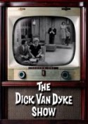 The Dick Van Dyke Show - Season One