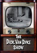 The Dick Van Dyke Show - Season Two