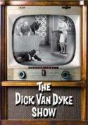 The Dick Van Dyke Show - Season Three