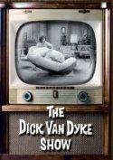 The Dick Van Dyke Show - Season Four
