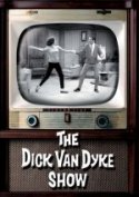 The Dick Van Dyke Show - Season Five