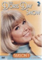 The Doris Day Show - Season 1