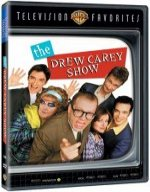 The Drew Carey Show - Television Favorites