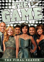 The Game - The Third Season