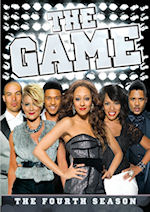 The Game - The Fourth Season