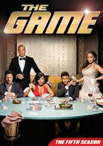 The Game - The Fifth Season