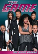 The Game - The Sixth Season