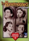 The Honeymooners - The Lost Episodes, Boxed Set 6